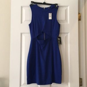 Never Worn Express Dress Size 6